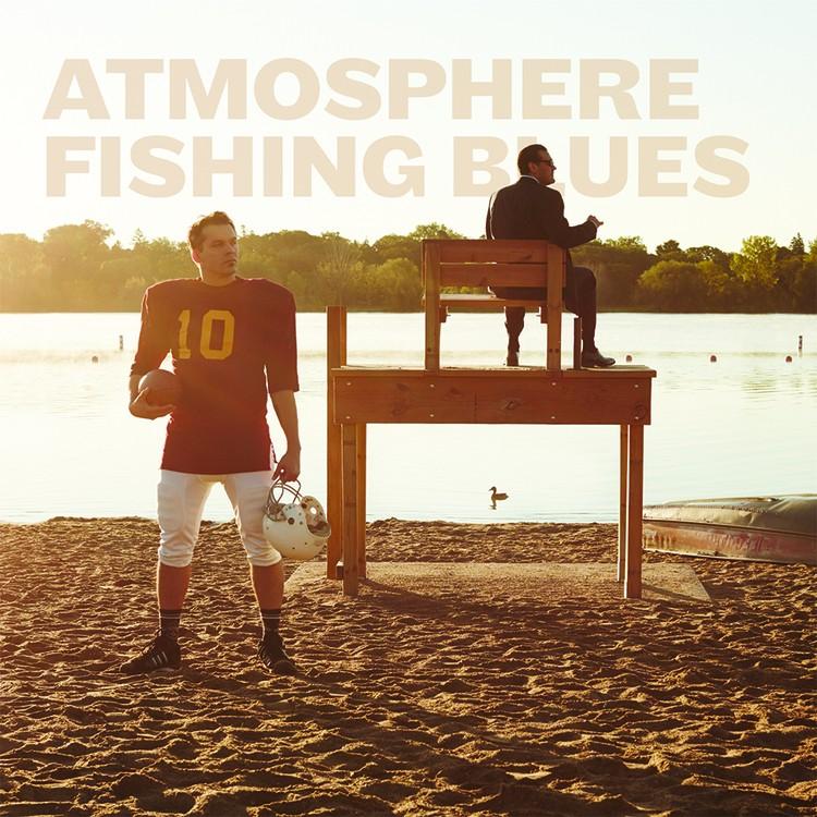 Fisherman blues lyrics