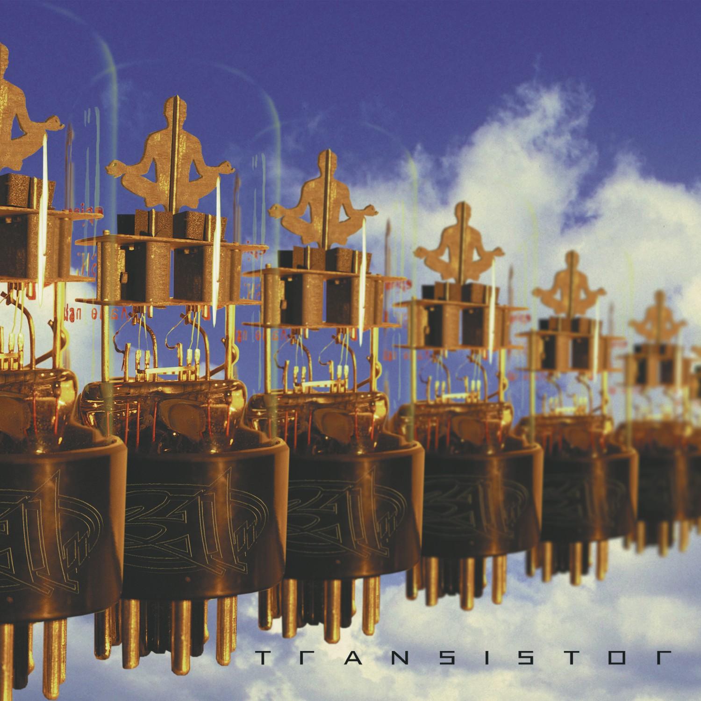 311 - Transistor 2XLP