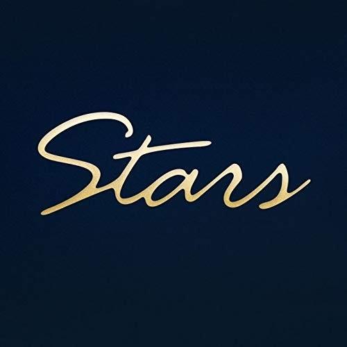 Stars - Laguardia (The Best Of Stars) 2XLP Vinyl