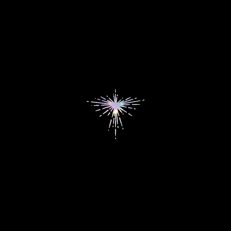 Karen O & Danger Mouse - Lux Prima Vinyl LP