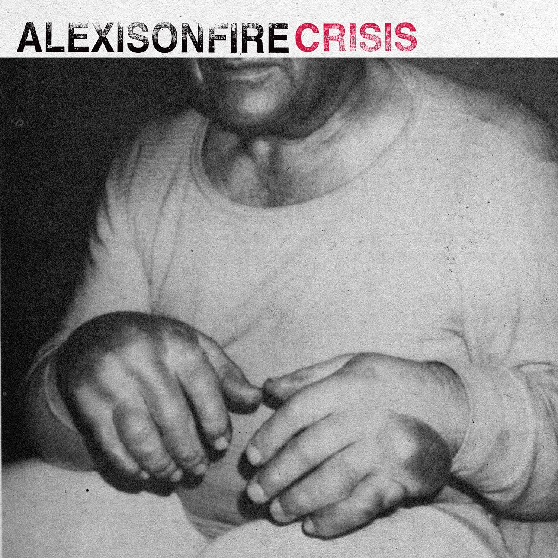 Alexisonfire - Crisis LP