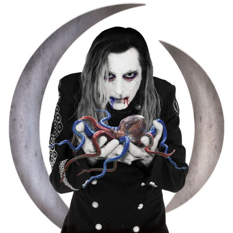 A Perfect Circle - Eat The Elephant 2XLP Vinyl