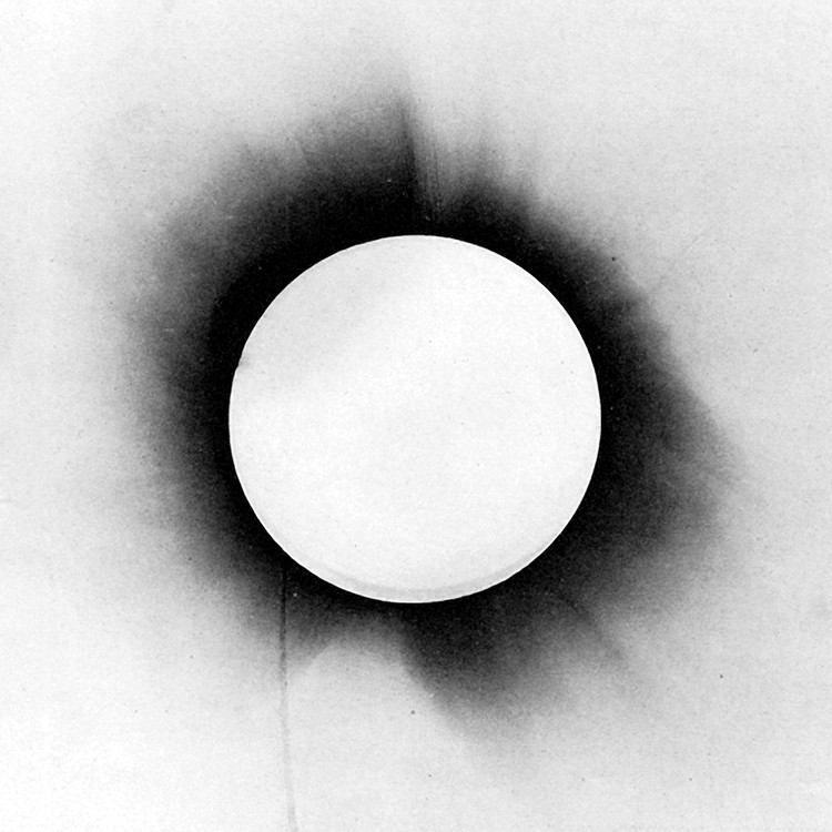 Architects UK - All Our Gods Have Abandoned Us LP
