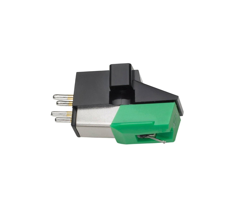 Audio-Technica ATN95E Replacement Stylus