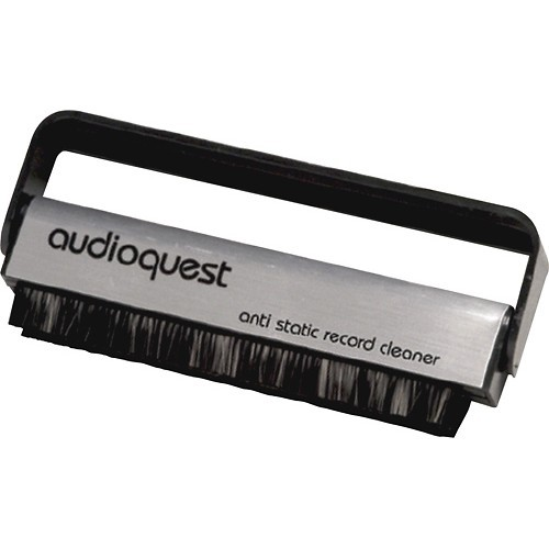 AudioQuest - LP Record Cleaning Brush