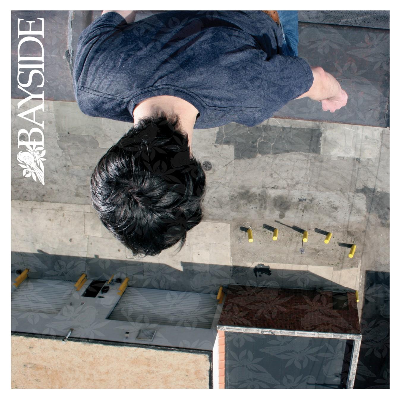 Bayside - Bayside LP