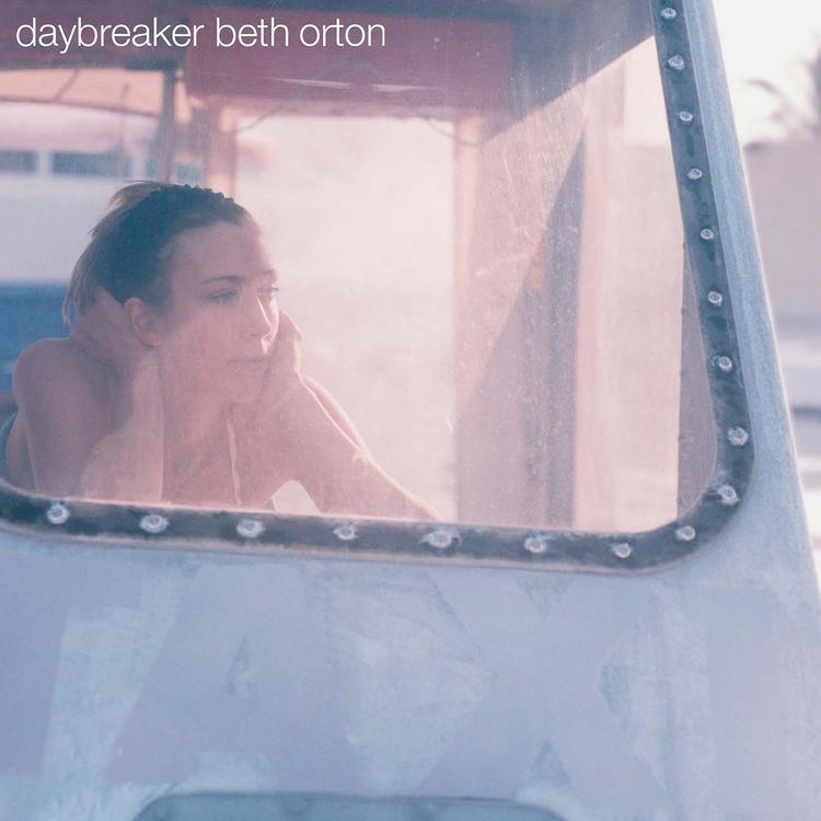 Beth Orton - Daybreaker LP