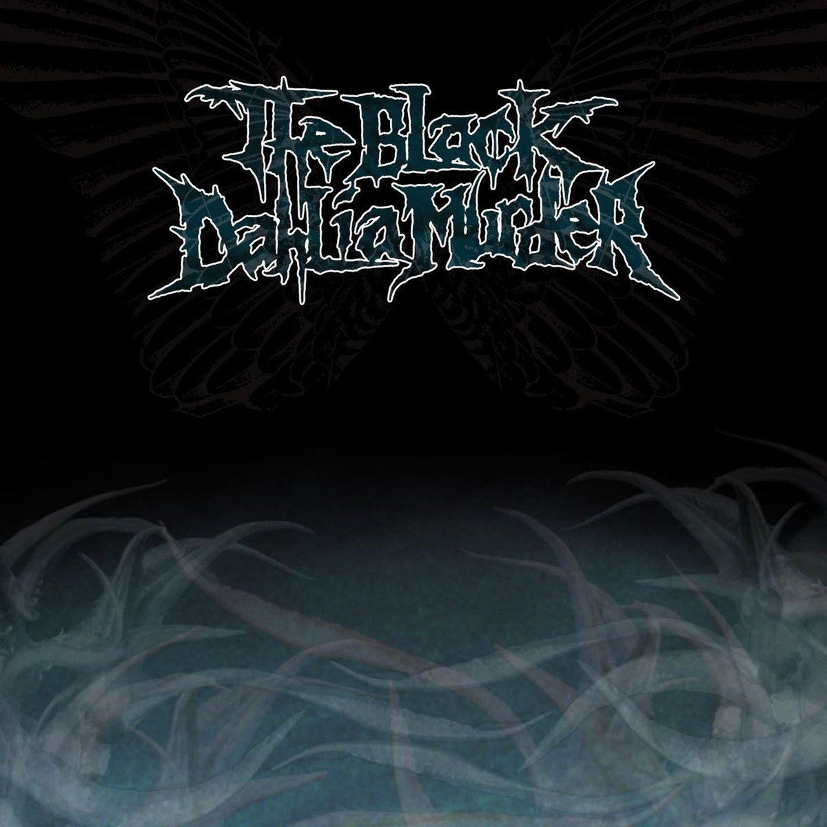 The Black Dahlia Murder - Unhallowed Vinyl LP