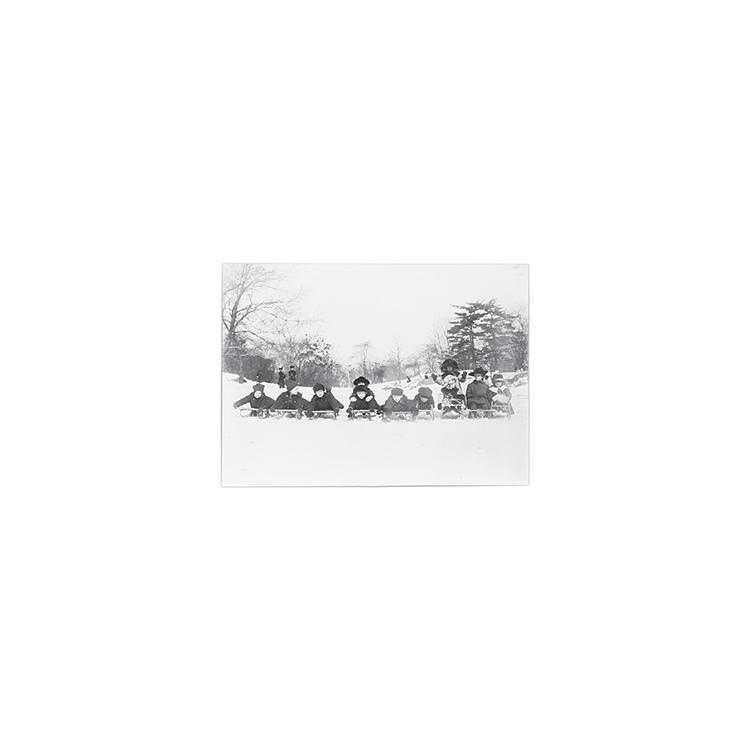 Bright Eyes - A Christmas Album LP