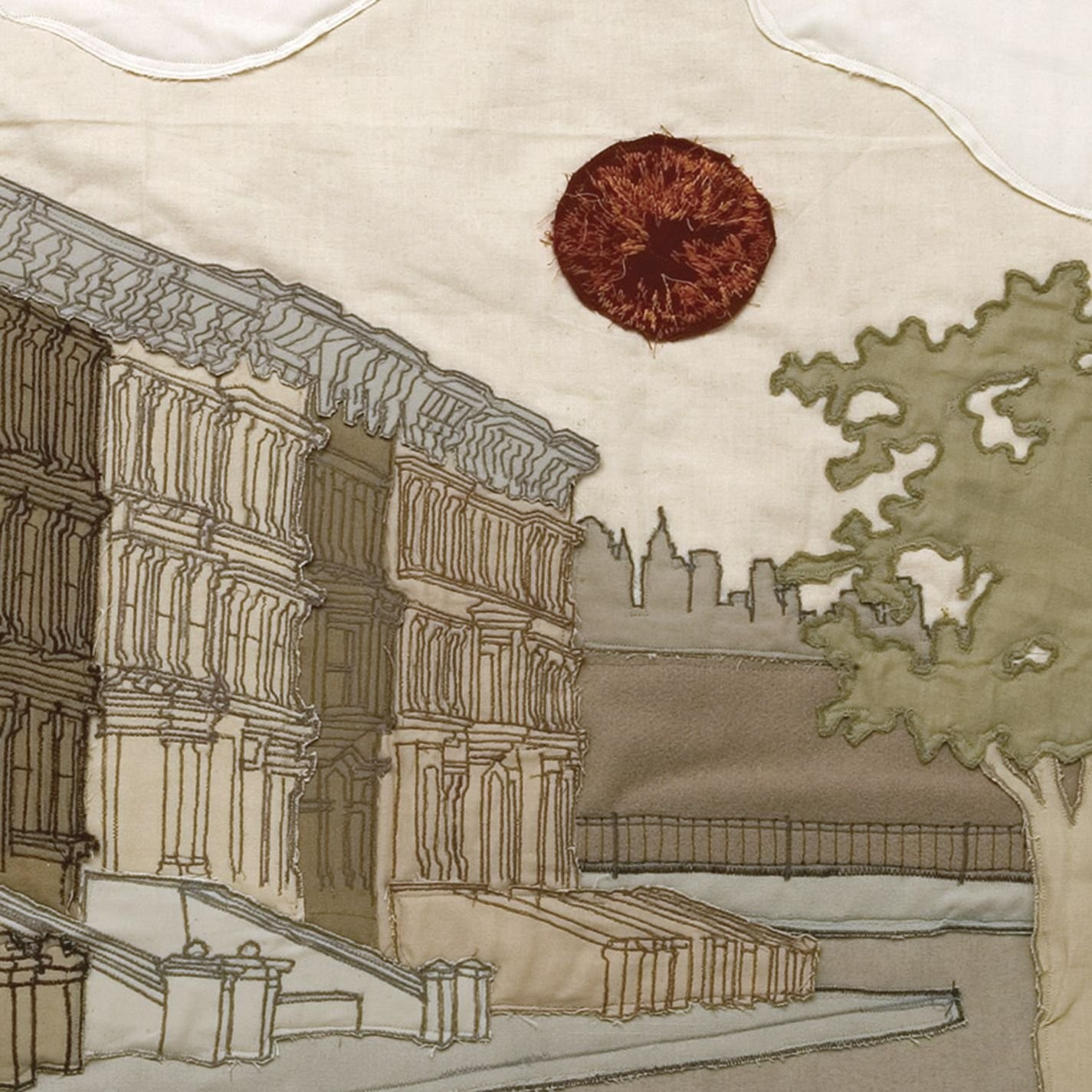 Bright Eyes - I'm Wide Awake, It's Morning (Remastered) LP