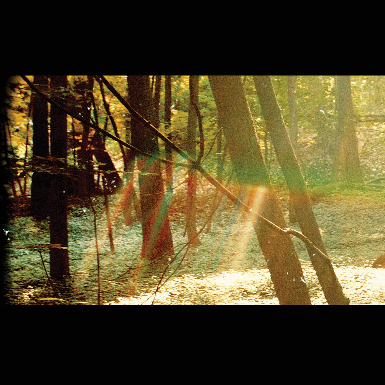 Childish Gambino - Camp 2XLP