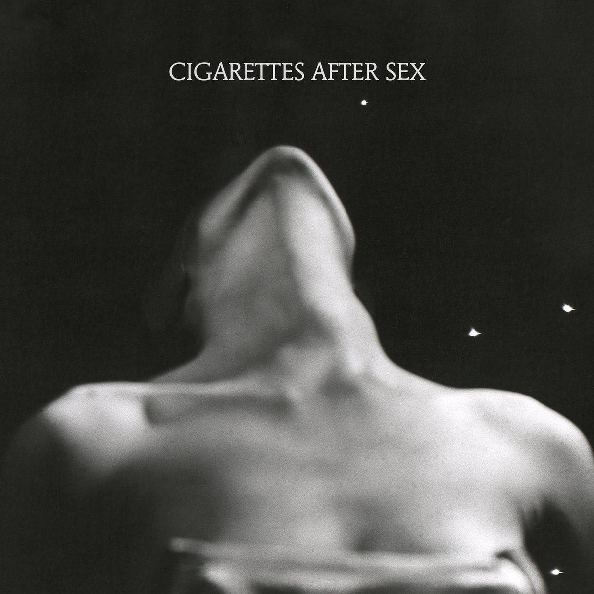 Cigarettes After Sex - I. 12""