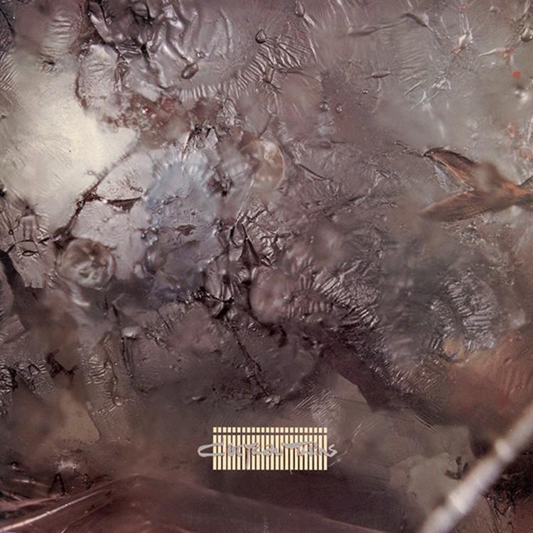 Cocteau Twins - Head Over Heels Vinyl LP