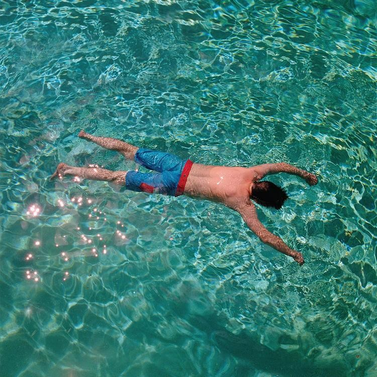 Conor Oberst - Salutations LP