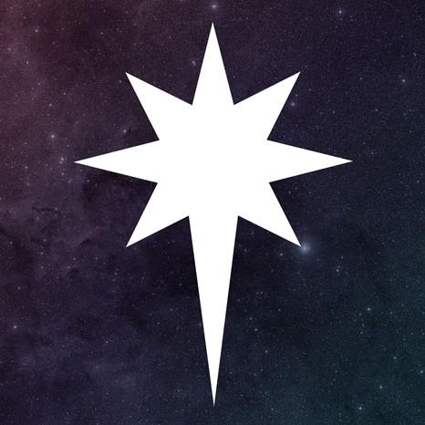 """David Bowie - No Plan 12"""" EP"""