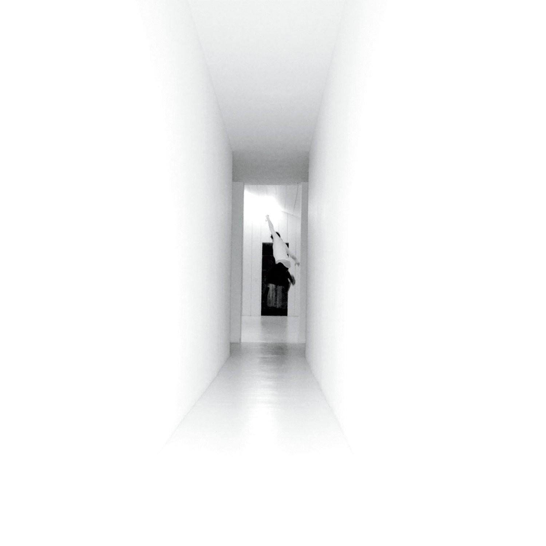 Third Eye Blind - Dopamine LP