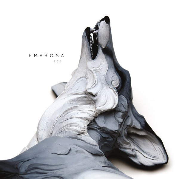 Emarosa - 131 LP