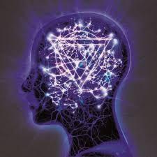 Enter Shikari - Mindsweep LP