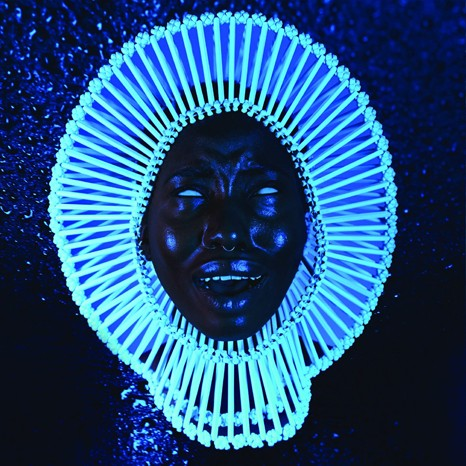 Childish Gambino - Awaken, My Love! Vinyl LP