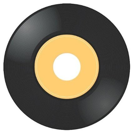 "Jack White - I'm Shakin b/w Blues on Two Trees 7"" EP"