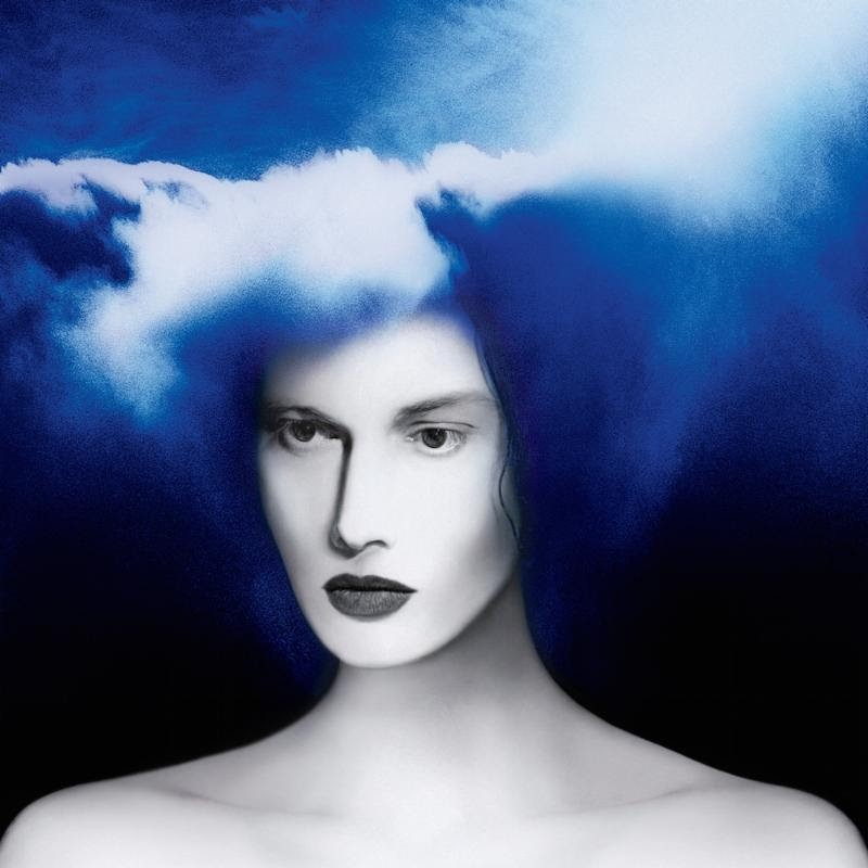 Jack White - Boarding House Reach Vinyl LP