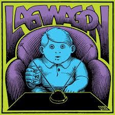 Lagwagon - Duh 2XLP (Reissue)
