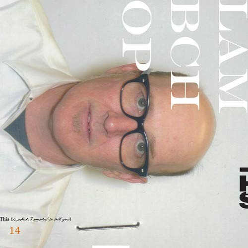 Lambchop - This (Is What I Wanted to Tell You) Vinyl LP