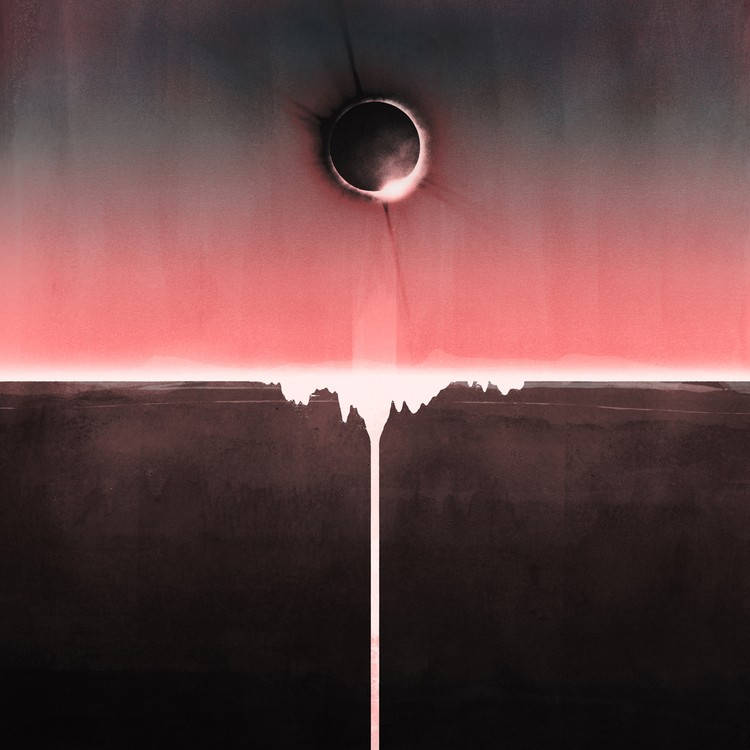 Mogwai - Every Country's Sun 2XLP