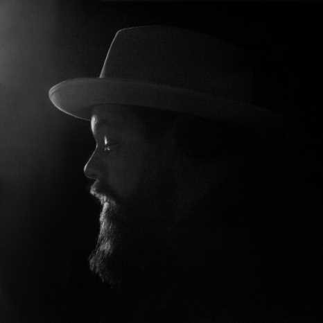 Nathaniel Rateliff & The Night Sweats - Tearing at the Seams Vinyl LP