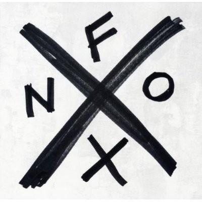"""NOFX - NOFX 10"""""""