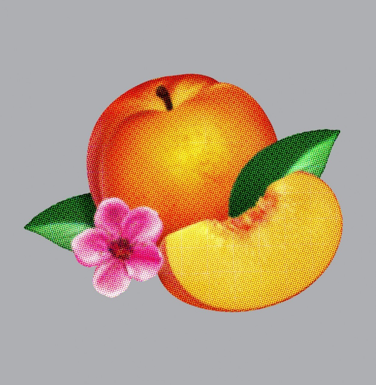 Phoenix - Bankrupt! LP