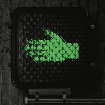 The Raconteurs - Help Us Stranger (Vinyl) LP