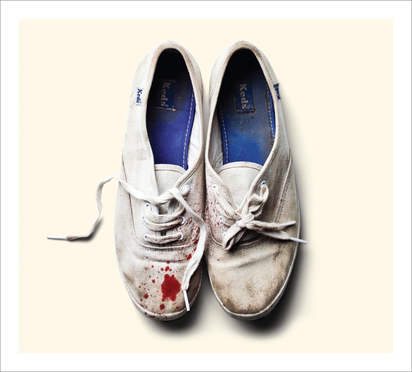 Sleigh Bells - Reign Of Terror LP