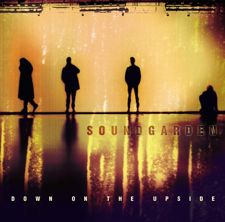 https://www.srcvinyl.com/soundgarden-down-on-the-upside-2xlp.html