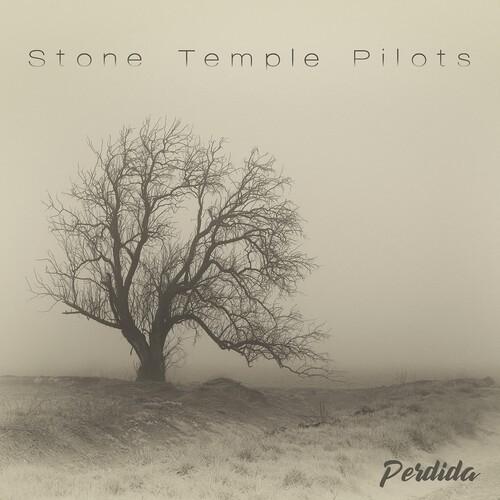 Stone Temple Pilots - Perdida Vinyl LP