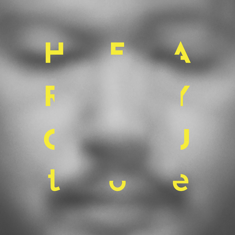 Toe - Hear You LP
