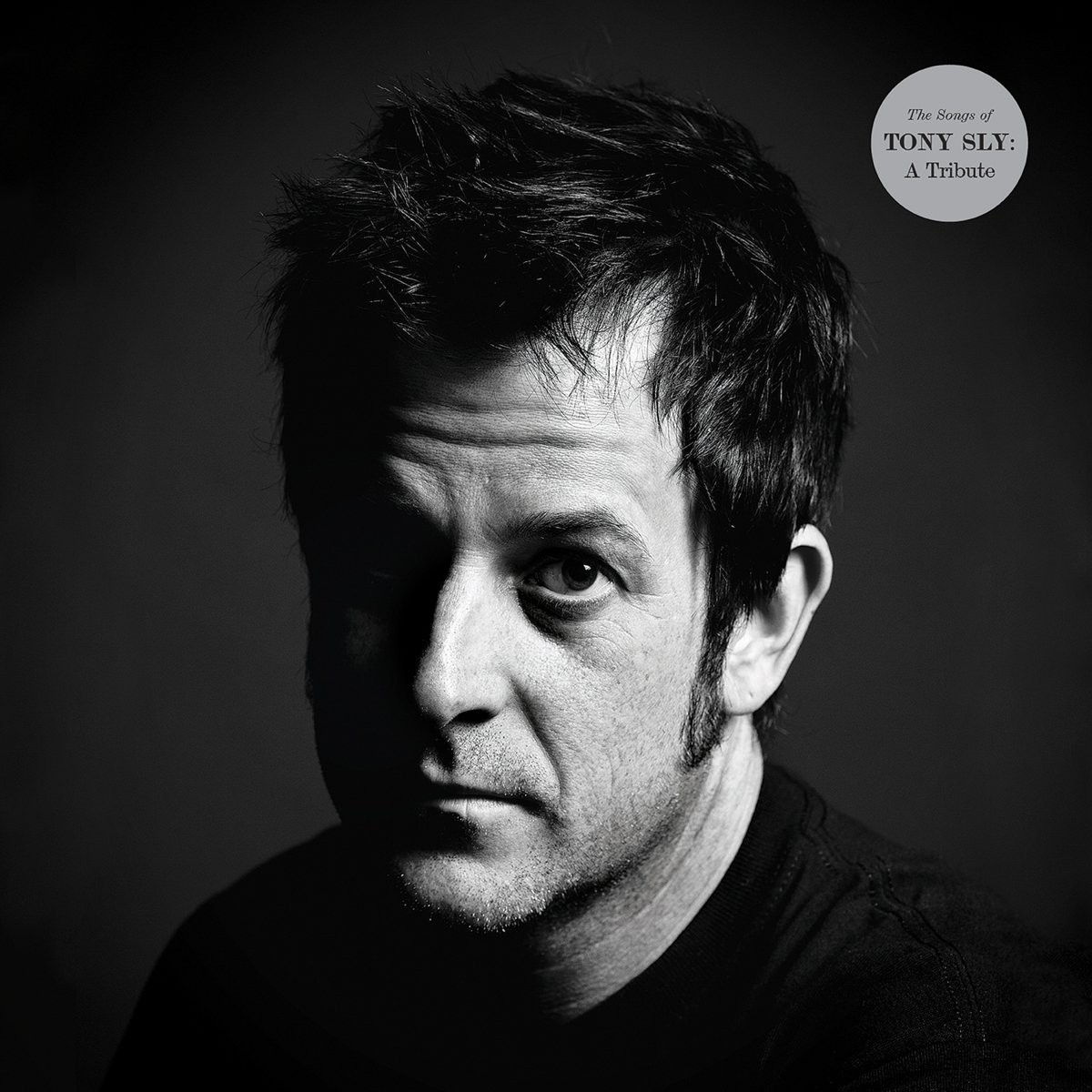 Various Artists - The Songs of Tony Sly: A Tribute 2XLP