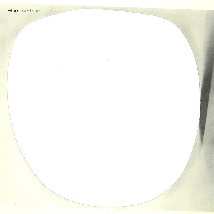 Wilco - Ode To Jo Vinyl LP
