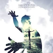 Xavier Rudd - Live In The Netherlands 3XLP