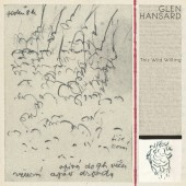 Glen Hansard - This Wild Willing Vinyl LP