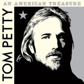 Tom Petty - An American Treasure 6XLP vinyl