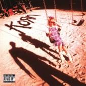 Korn - Korn (Import) 2XLP