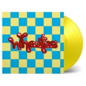 Wheatus - Wheatus (Yellow) Vinyl LP