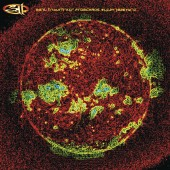 311 - From Chaos LP
