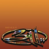 311 - Greatest Hits '93-03 2XLP