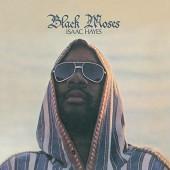 Isaac Hayes - Black Moses 2XLP Vinyl