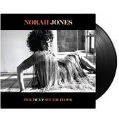 Norah Jones - Pick Me Up Off The Floor Vinyl LP