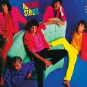 The Rolling Stones - Dirty Work Vinyl LP