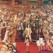 The Rolling Stones - It's Only Rock N Roll Vinyl LP