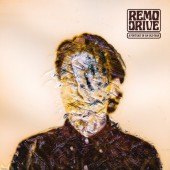 Remo Drive - A Portrait Of An Ugly Man (Opaque Maroon) LP